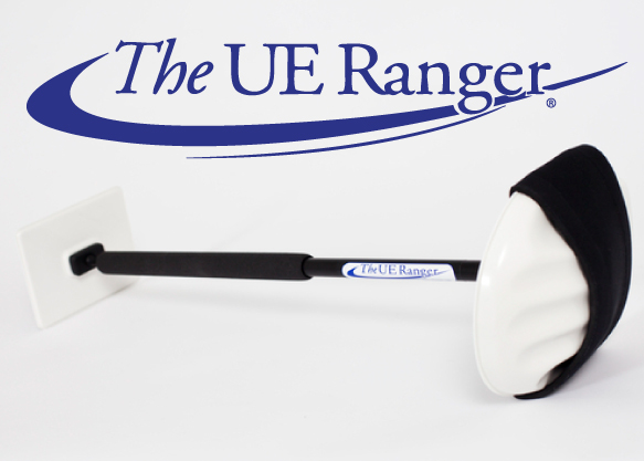 The UE Ranger